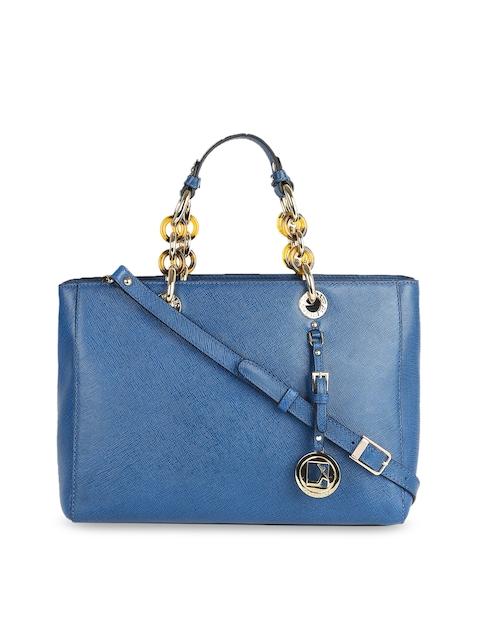 Da Milano Handbags Price List in India 27 March 2019  f2bd3947e6208