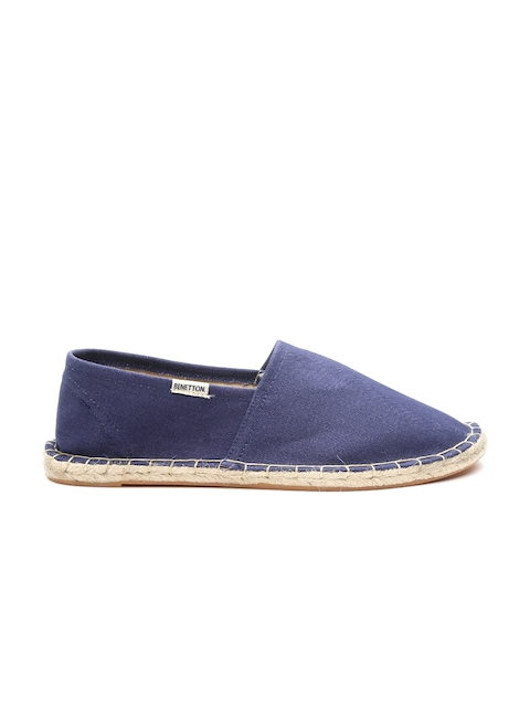 ace8f034530 United Colors Of Benetton Men Casual Shoes Price List in India 26 ...