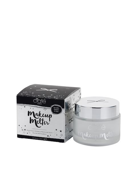 Ciate London Makeup Melter EMR001