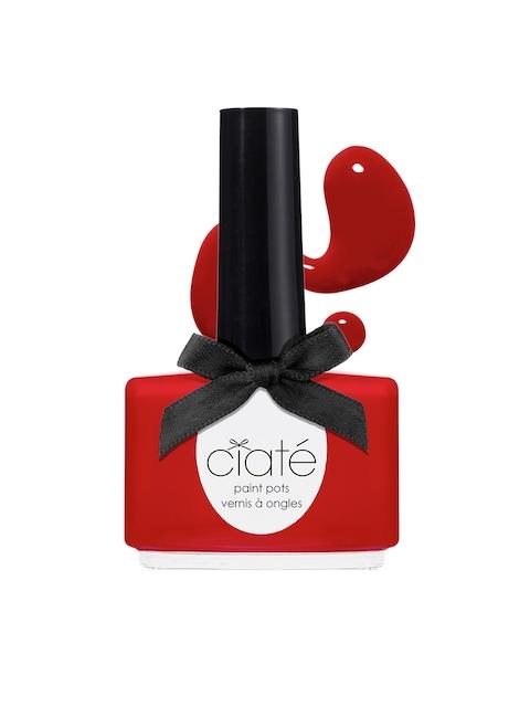 Ciate London Mistress Paint Pot Nail polish PP016