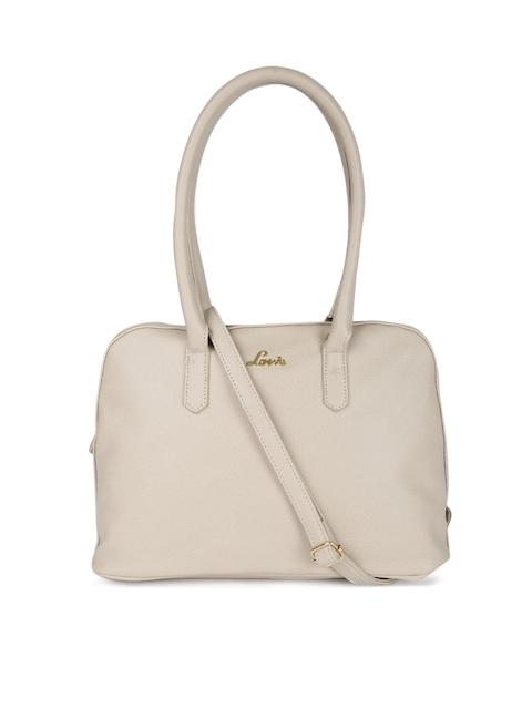Lavie Handbags Price List in India 28 March 2019  85fb0cf19461e