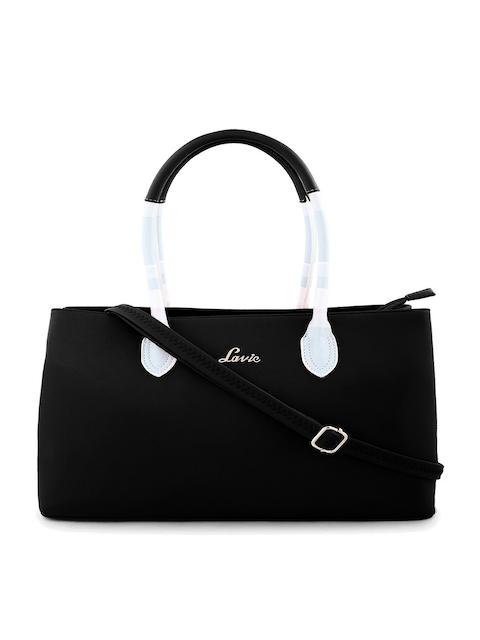 Lavie Handbags Price List in India 26 March 2019  2b4d4b9bae6d6