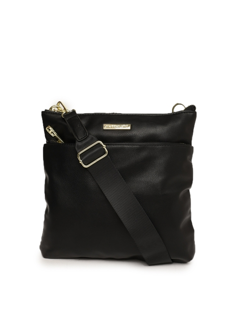 b7e0885b7e Steve Madden Handbags Price List in India 29 June 2019 | Steve ...