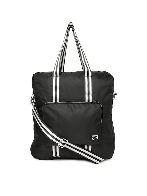 36165085d37c Steve Madden Handbags Price List in India 2 May 2019