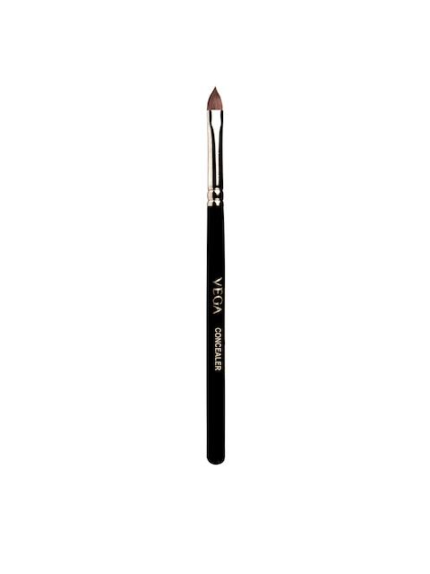 VEGA Women Black Concealer Brush PB-03