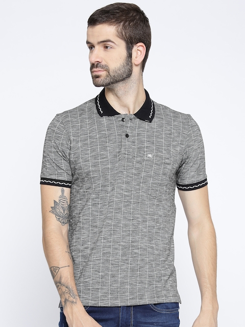 20254d47f Monte Carlo Men T-Shirts   Polos Price List in India 24 March 2019 ...