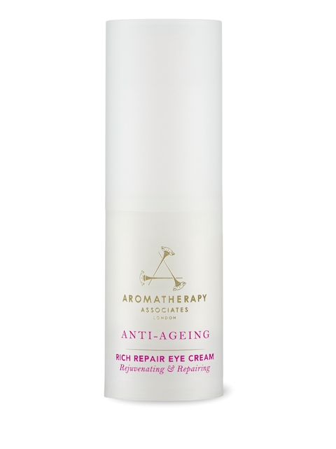 Aromatherapy Associates Rich Repair Eye Cream