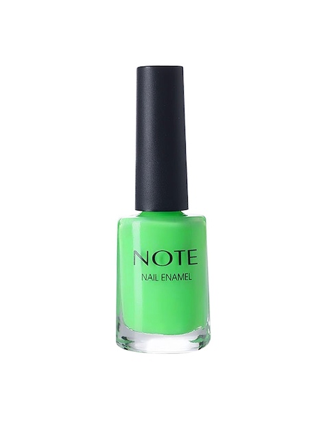Note Mint Nail Enamel 71