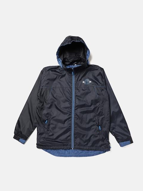 Sports52 wear Blue Men Rain Jacket