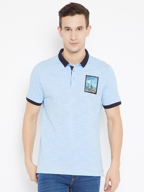 80c4f044cb Monte Carlo Men T-Shirts   Polos Price List in India 3 June 2019 ...