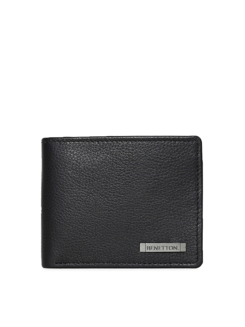 a90ecd6e49d United Colors Of Benetton Men Wallets Price List in India 12 August ...