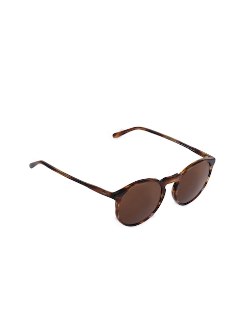 Polo Ralph Lauren Women Oval Sunglasses 0PH4129500773