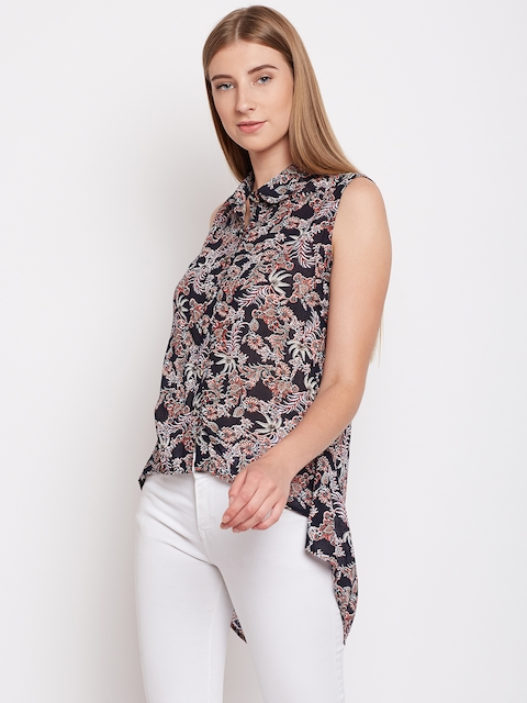 Monte Carlo Women Shirts Price List in India 5 August 2019 | Monte