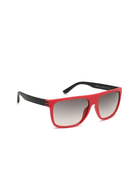 e374a654519 Killer Men Sunglasses Price List in India 31 March 2019