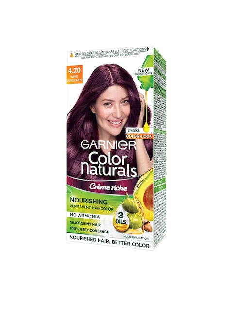 90eda4caf1850 Garnier Hair Color Price List in India 7 July 2019 | Garnier Hair ...