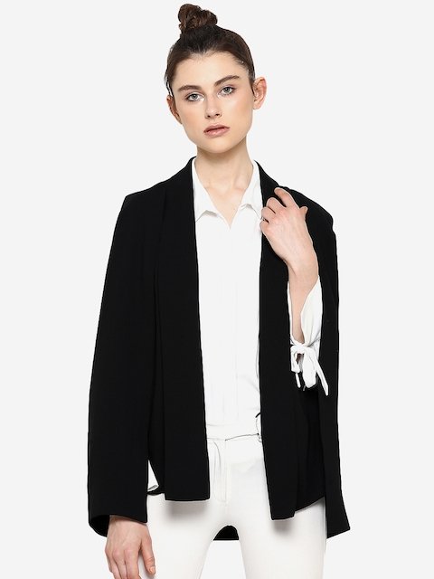 Kazo Women Shiena Bomber Jacket