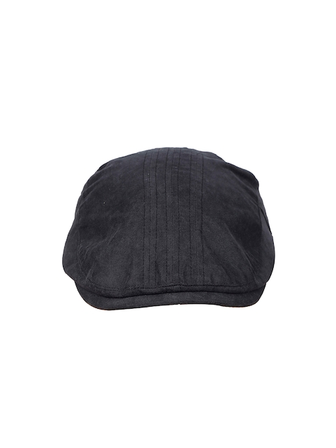 Caps   Hats Price List in India 18 February 2019   Caps   Hats Price ... 4fe9f5791eb
