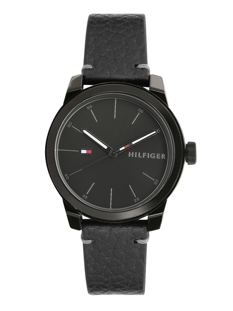 Tommy Hilfiger Men Analog Watches Price List in India 31