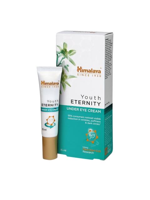 Himalaya Unisex Youth Eternity Under Eye Cream 15 ml