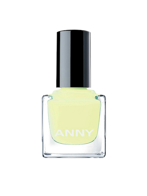 ANNY Holy Guacamoly 375.60 Nail Polish 15ml