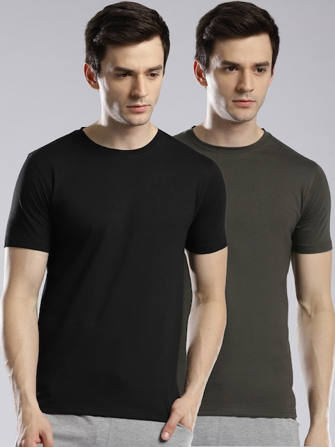dd7e86ef9e8 Hubberholme Men T-Shirts   Polos Price List in India 20 May 2019 ...