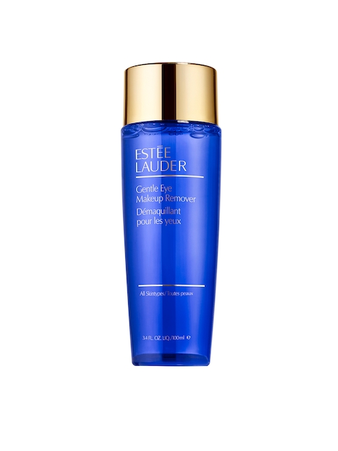 Estee Lauder Gentle Eye Makeup Remover 100 ml