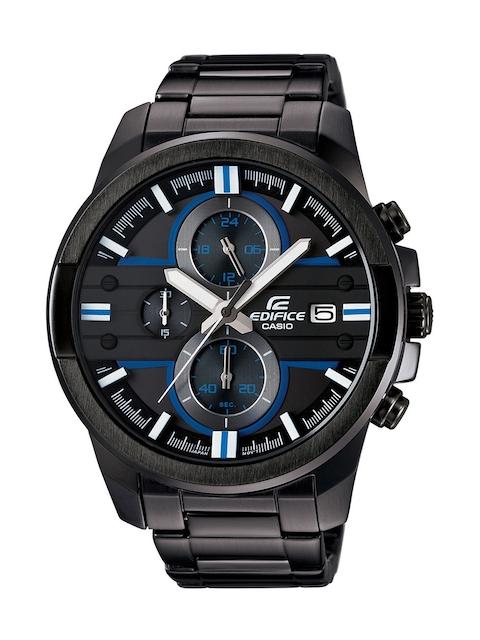 Casio Edifice EX223 Analog Watch (EX223)