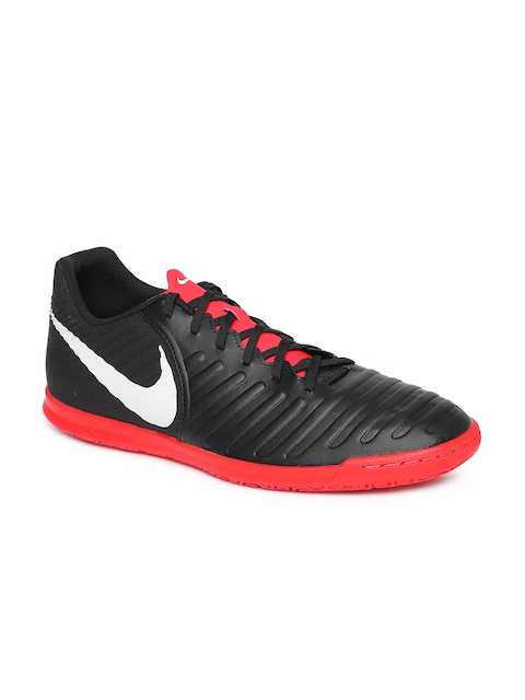 Nike Mens LegendX 7 Club IC Football Shoes