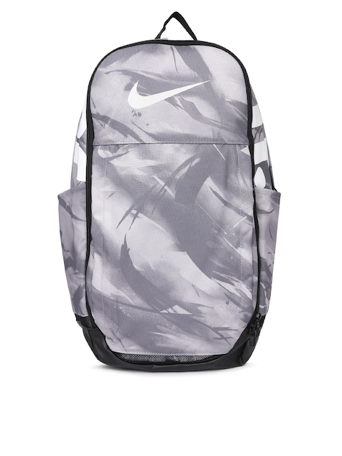 93e50bf898f5 Nike Backpacks Price List in India 25 March 2019