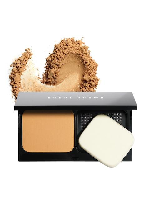 Bobbi Brown 5 Honey Skin Weightless Powder Foundation 11 g