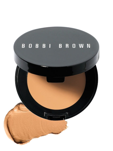 Bobbi Brown Light Peach Creamy Corrector 1.4g