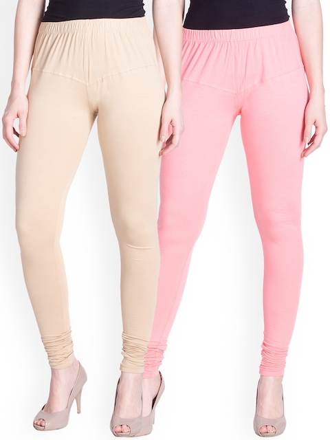 381379e0a Lux Lyra Women Leggings   Jeggings Price List in India 5 June 2019 ...