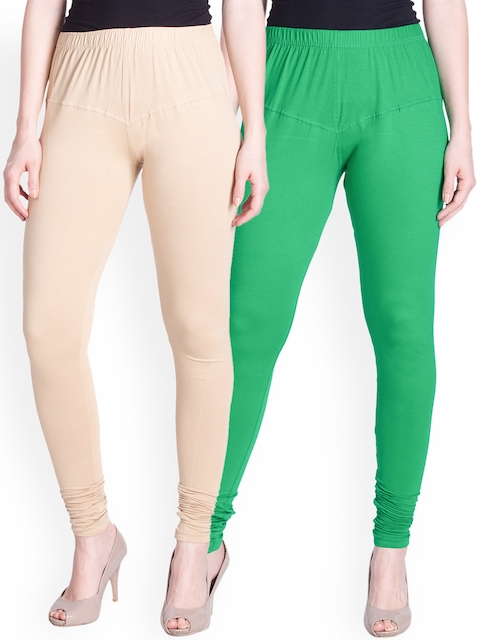 3377a818d Lux Lyra Women Leggings   Jeggings Price List in India 30 May 2019 ...