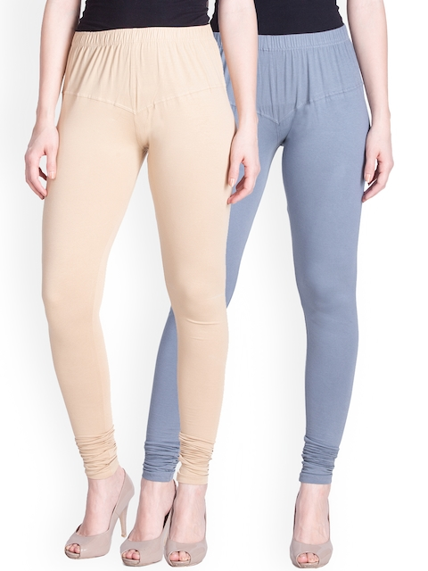 ce3fd7a206 Lux Lyra Women Leggings & Jeggings Price List in India 11 August ...
