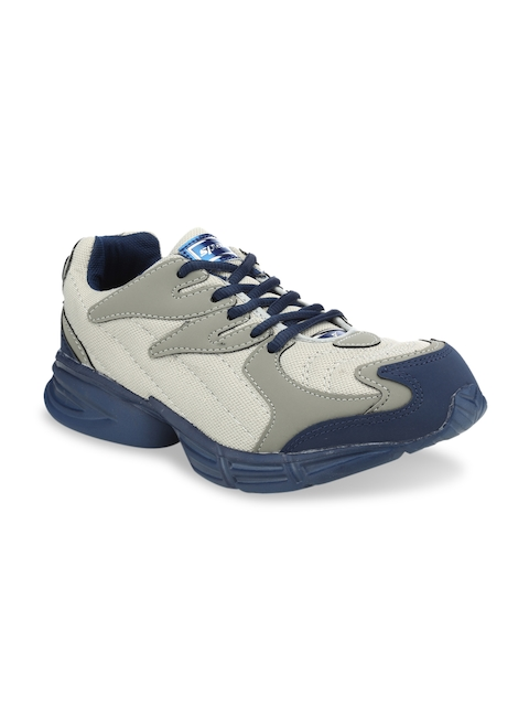 480903cd2b40b Deals For Men Sports Shoes - New Coupon Deal And Product Comparison