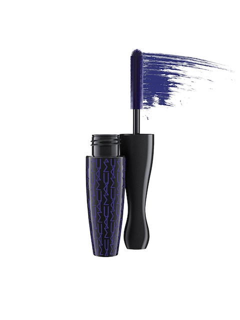 M.A.C Gym Dandy Little Extreme Dimension Lash Mascara 4 g