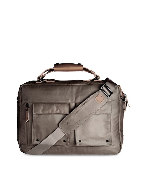 9db07ea4b42b18 Laptop Bags Price List in India 17 May 2019