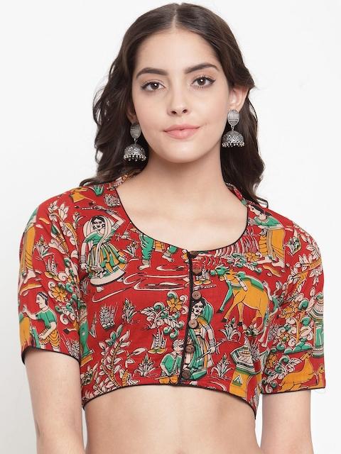 87da7516dd1c03 Women SareesPrice List in India 29 April 2019