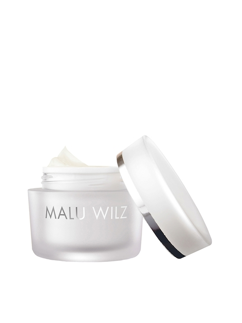 MALU WILZ Unisex Regeneration Eye Control Cream 15 ml