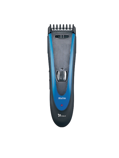 SYSKA Men Black & Blue HT1309 Beard Trimmer