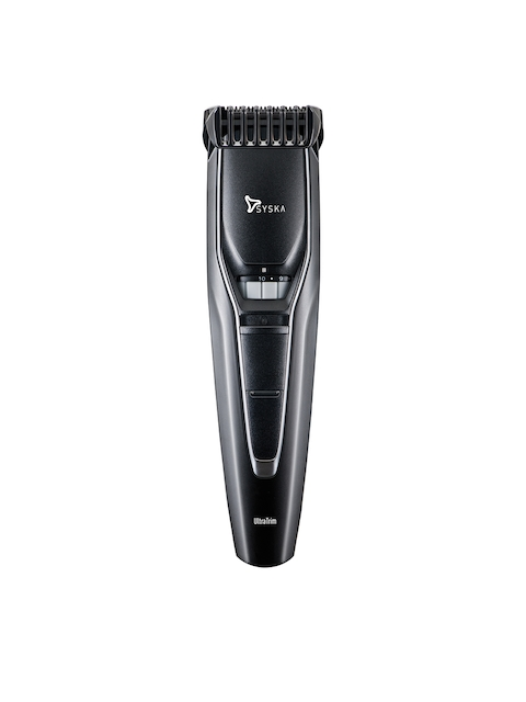 SYSKA Men Black HT300 Beard Trimmer