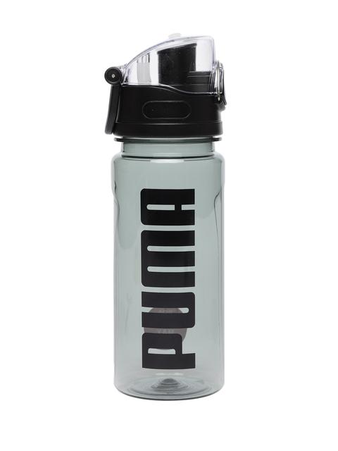 Puma Unisex Black TR Sportstyle Water Bottle