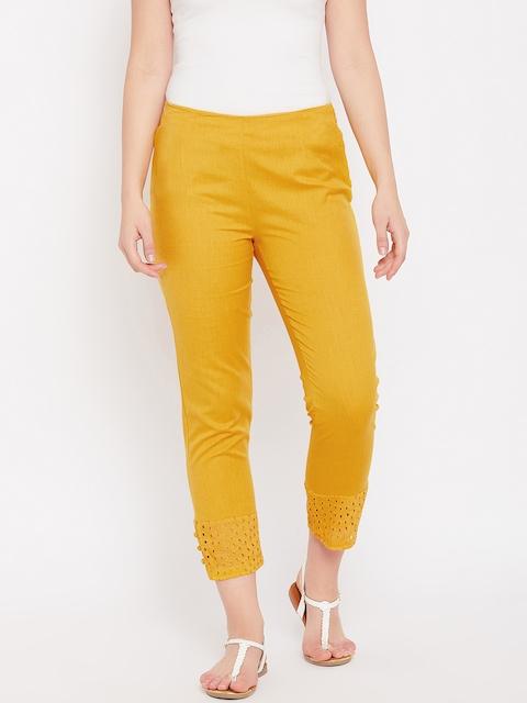 b903d99ff07dd5 women-trousers Online Shopping