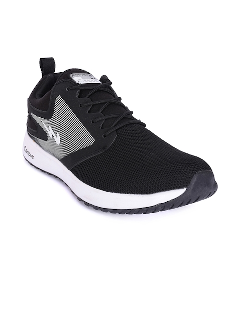 Campus Running Shoes for Men Price List in India 2 April 2019 ... 20760fcca