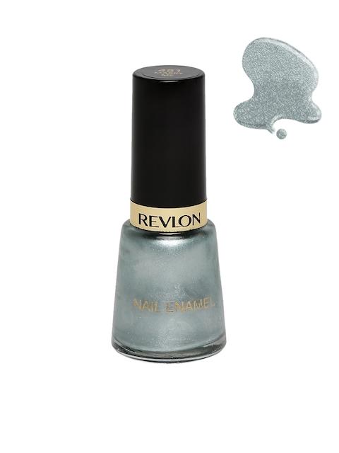 Revlon Nail Enamel, Marry Me 8 ML