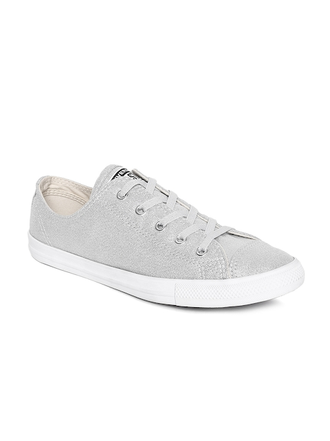 f52e3d7c0742 Converse Shoes Price List India  80% Off Offers
