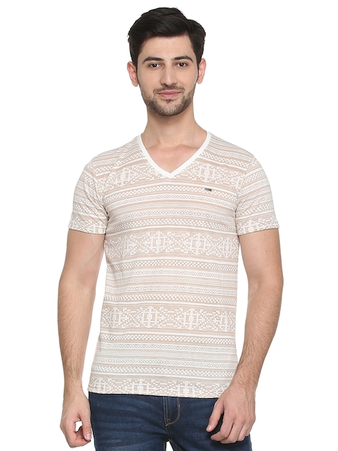 339c26d609d Peter England Men T-Shirts   Polos Price List in India 5 June 2019 ...