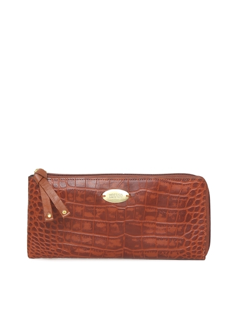 055d9e0916f Hidesign Women Wallets Price List in India 27 June 2019 | Hidesign ...