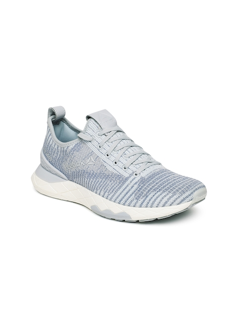 Reebok Running Shoes for Women Price List in India 25 February 2019 ... 137f838bfc383