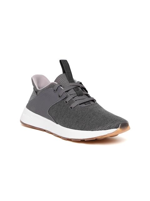 Reebok Women Grey Ever Road DMX Walking Shoes